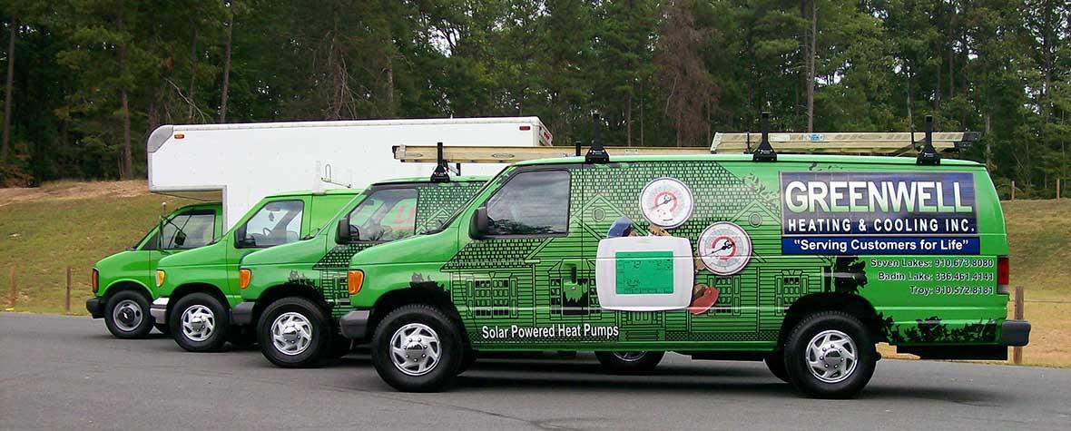 hvac repair,  hvac unit,  heating and cooling repair,  hvac service,  heating repair,  heating and air conditioning repair,  air condition repair